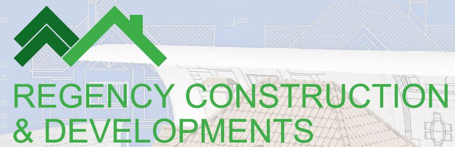Regency Construction & Developments