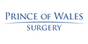 The Prince of Wales Surgery