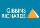 Gibbins Richards - Bridgwater