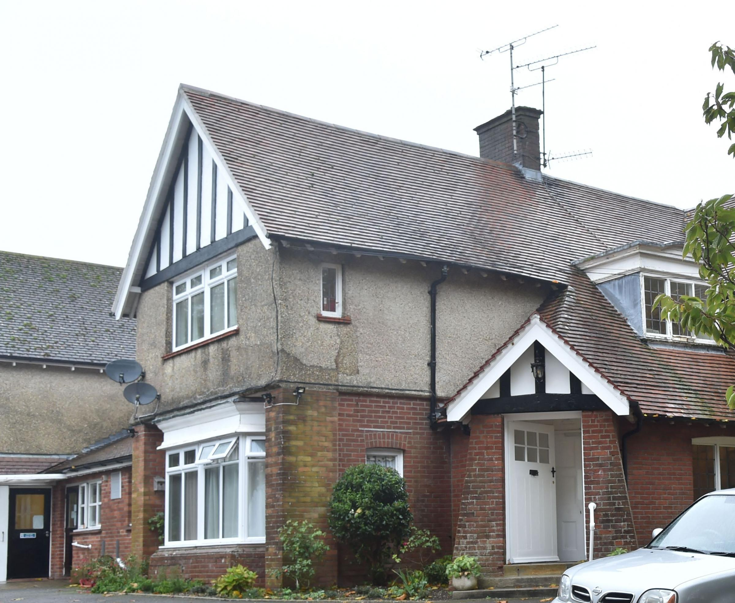 Badbury Care Home Requires Improvement After CQC Report Finds People Put At Risk Of Harm Due To Unsafe Medicine Procedures And Were Left With Little Do