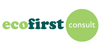Ecofirst Consult