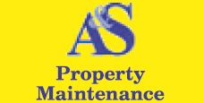 A & S Property Maintenance