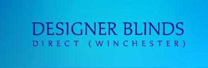 Designer Blinds Direct Ltd