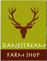 Danestream Farm Shop