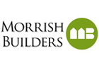 Morrish Builders New Homes