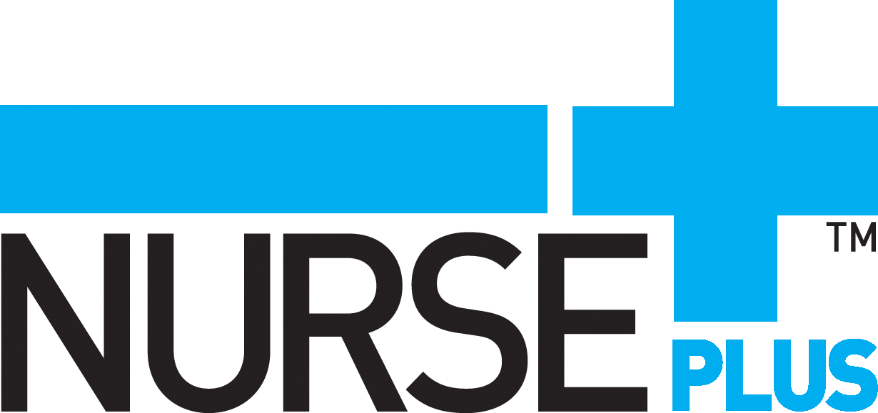 NURSE PLUS (UK) LTD