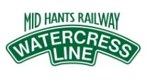 MID HANTS RAILWAY LTD