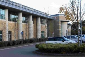 SENTENCED: Bournemouth Crown Court