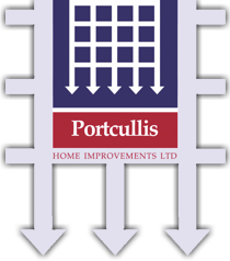 Portcullis Doors Ltd