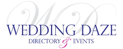 Canford Wedding Exhibition 29/01/17