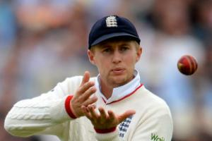 "Joe Root ""delighted"" after signing new deal with Yorkshire"