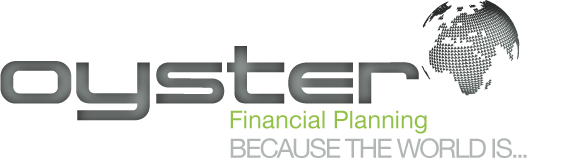 Oyster Financial Planning Ltd