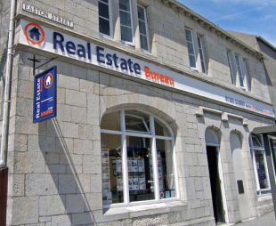 Dorset Echo: Real Estate