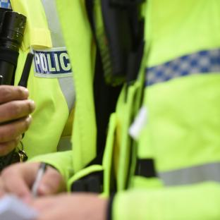 More than 800 officers were added to the Disapproved Register by forces in England and Wales in its first two years
