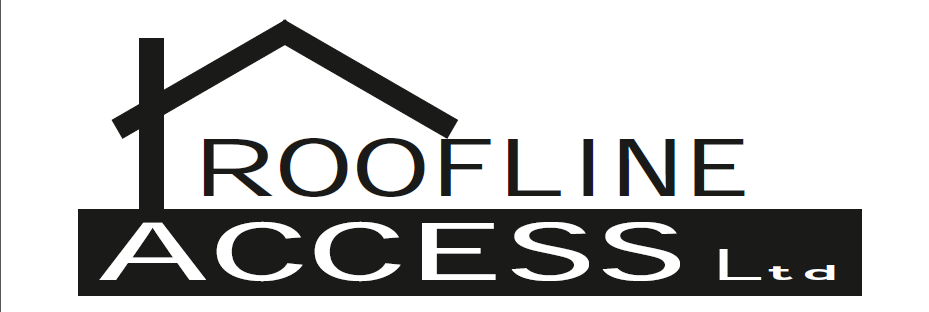 Roofline Access Ltd
