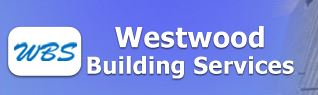 Westwood Building Services