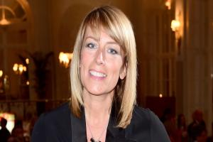 Fay Ripley wanted her Cold Feet character to be killed off