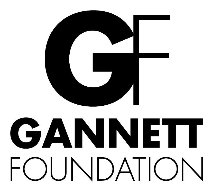 Christmas funding joy for groups thanks to Gannett Foundation ...