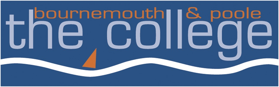 Bournemouth and Poole College Open Event