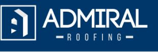 Admiral Roofing