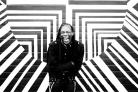 THE LIVING DREAD: Ranking Roger and The Beat are at the Electric Palace in Bridport on Thursday, December 8