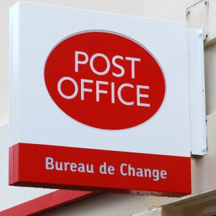 post office staff to strike for five days next week including christmas eve - Post Office Hours Christmas Eve