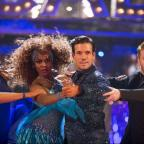 Dorset Echo: Strictly fans are already calling Danny the champion