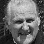 Dorset Echo: Christopher Eccleston: Peter Vaughan 'gladiatorial as an actor'