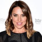 Dorset Echo: Mel C gets flak after posting pic of herself wearing very little on Instagram