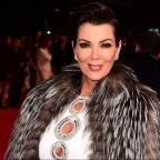 Dorset Echo: Kris Jenner: Kim Kardashian robbery 'changed the way we live our lives'