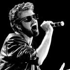 Dorset Echo: Brit Awards to pay tribute to 'music icon' George Michael