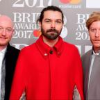 Dorset Echo: About time the UK's diverse music is recognised, says Biffy Clyro's Simon Neil