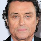 Dorset Echo: Ian McShane to Game of Thrones fans: You need to get out more