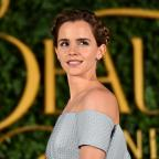 Dorset Echo: Emma Watson 'unapologetically romantic' in Beauty And The Beast