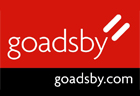 Goadsby - Dorchester Lettings