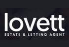 Lovett Estate Agents