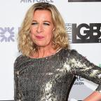 Dorset Echo: Broadcaster Katie Hopkins to leave LBC 'immediately', days after 'final solution' tweet