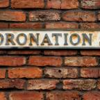 Dorset Echo: Coronation Street to air six times a week from the autumn