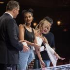 Dorset Echo: Fans at odds with judges' choices for Britain's Got Talent semi-finals