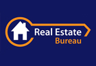 The Real Estate Bureau