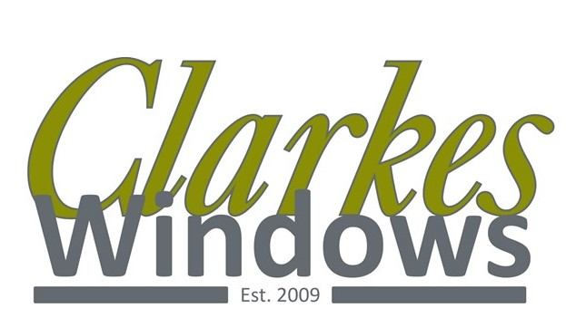 Clarkes Windows & Resin
