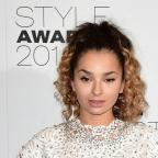 Dorset Echo: Ella Eyre was one of the judges on this year's Mercury Prize panel (PA)