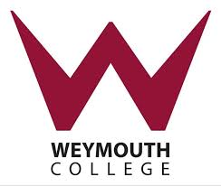 Dorset Echo: Weymouth College
