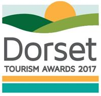 Record-breaking entries for top tourism showcase - here's all the finalists