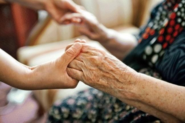WORRYING: Christchurch has the highest prevalence of dementia per head of population