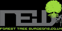 New Forest Tree Surgeons