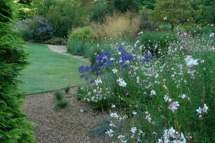 Knoll Gardens Foundation Volunteer Recruitment Open Day