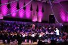 CONCERT: Bournemouth Symphony Orchestra perform a festive concert