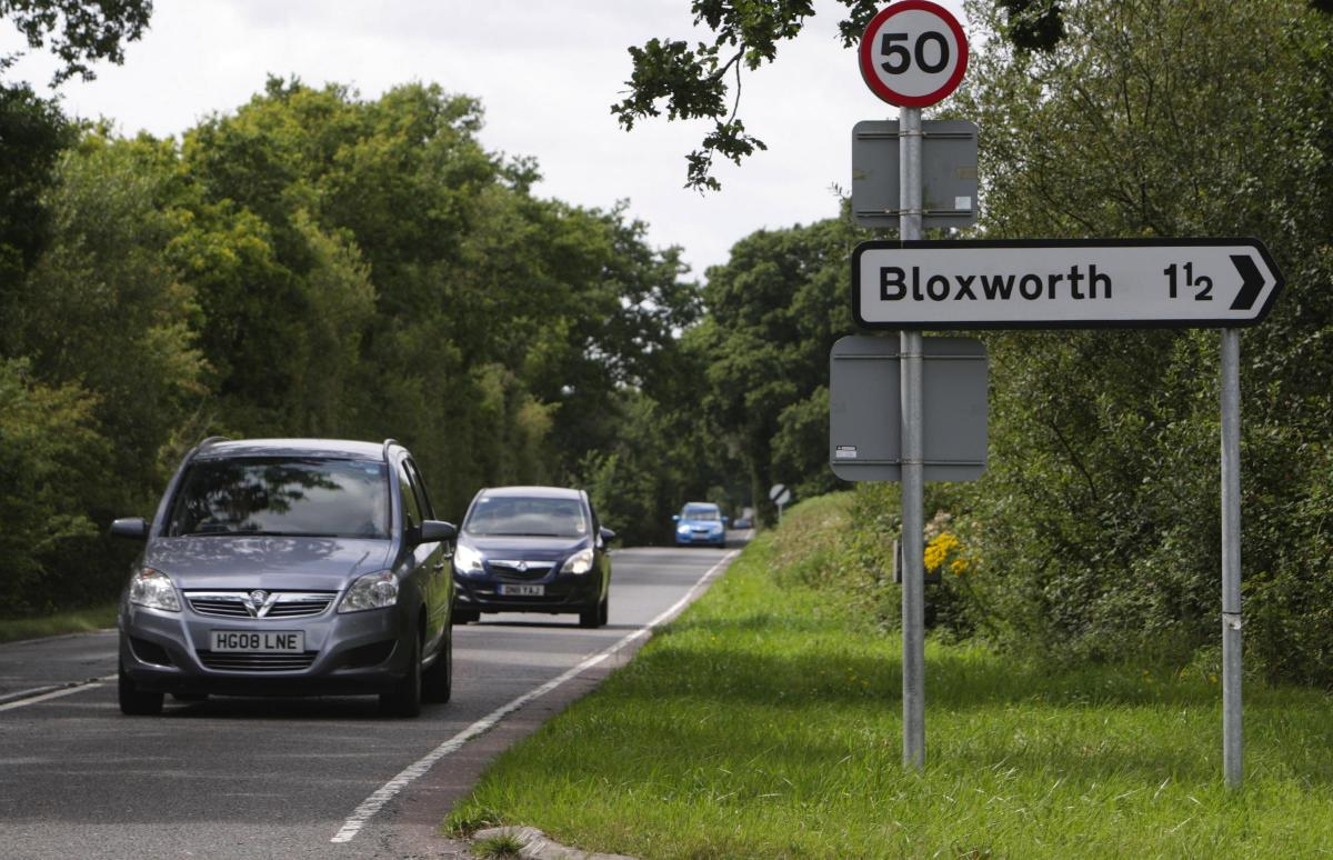 £100m cash injection could revolutionise Dorset's roads