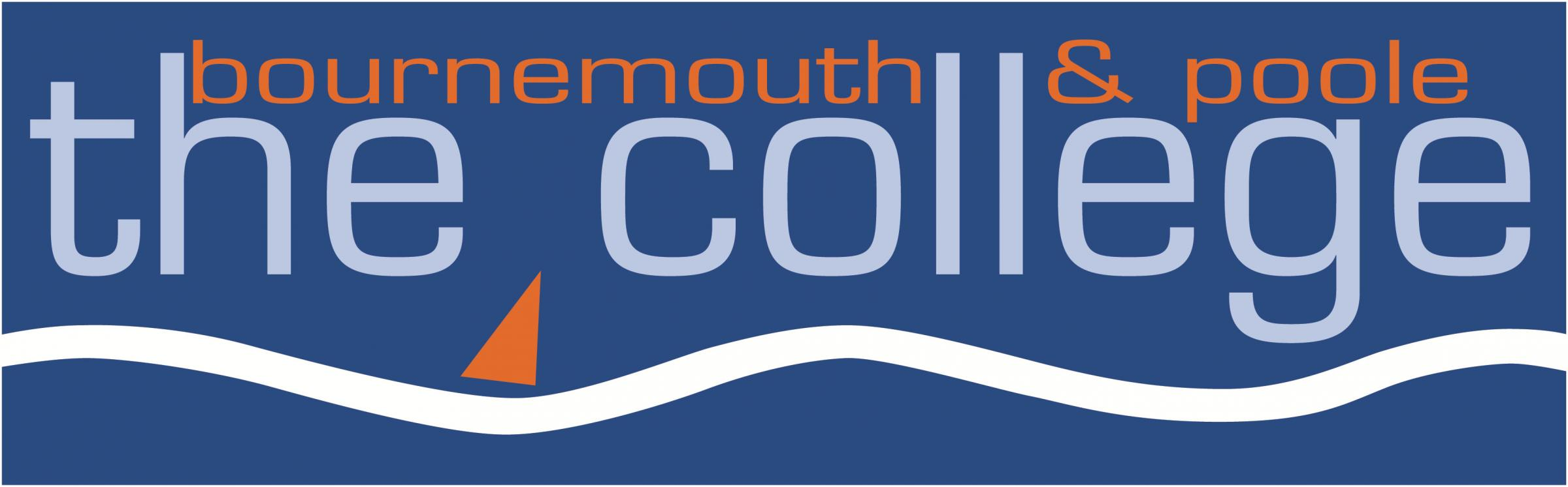 Bournemouth & Poole College is recruiting for engineering lecturers